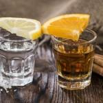 Como-servir-tequila-4