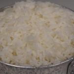 MENOR_arroz branco