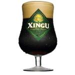 Chopp Xingu Escuro - Canecão 600ml