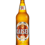 Kaiser 600ml