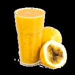 Maracujá (fruta)