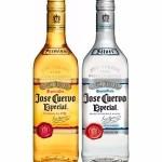 Tequila (Ouro ou Prata) - Garrafa